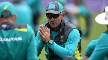Pakistan's devious tactic to derail Aussie Test preparations