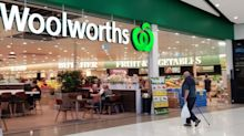 Covid NSW: Two infectious Woolworths staffers worked several shifts