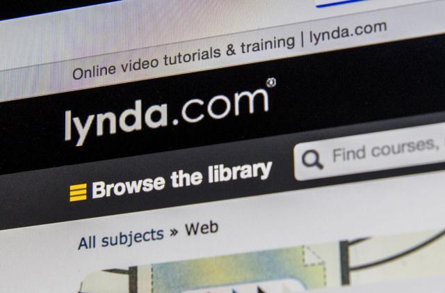 Lynda.com hackeada: 55.000 cuentas de usuarios han sido robadas