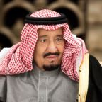 As Khashoggi crisis grows, Saudi king asserts authority, checks son's power: sources