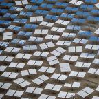 BNEF Brief: SunPower Wins Tariff Exemption