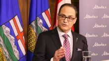 Alberta budget to lay out plan to end deficits by 2023