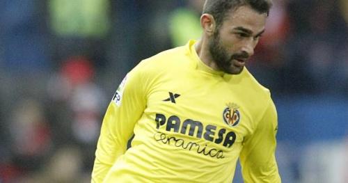 Foot - ESP - Espagne (30e journée) : Villarreal se relance contre le Betis Séville