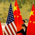 Exclusive: U.S., China sketch outlines of deal to end trade war - sources