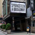 'Springsteen on Broadway' leads to more AstraZeneca concerns, confusion for Canadians