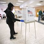 Supreme Court refuses to extend absentee voting in Wisconsin despite pandemic