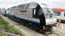 Bombardier, Inc. (TSX:BBD.B) Just Did it Again…