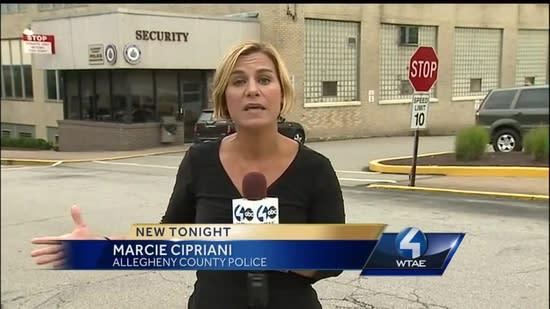 Patients defend Fox Chapel doctor accused of indecent assault