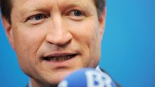 Der Fall Dieter Wedel: Jetzt sprechen die ARD-Intendanten