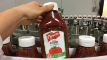 New French's owners plan to continue Canadian ketchup production
