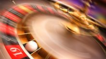 Why Red Rock Resorts, Eldorado Resorts, and Penn National Gaming Rose 10% or More Today