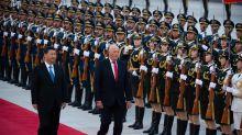 La mayor ralentización de China en nueve años enciende la alerta global