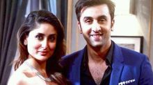 I'd Love to Do a Film With Ranbir: Kareena Kapoor
