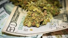Marijuana Sales to Hit $200 Billion in a Decade, Wall Street Firm Suggests