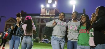 HBCUs receive windfall from American Rescue Plan