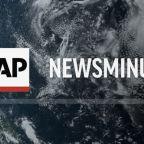 AP Top Stories March 25 A