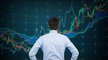Settimana delicata per le Borse: Piazza Affari alla prova del 9