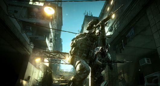 Battlefield 3 preorders over 1.25 million already, beating Bad Company 2