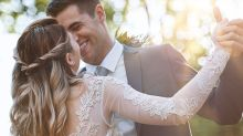 Why Wedding Insurance Matters