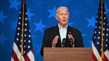 États-Unis : ce que prévoit le programme de Joe Biden
