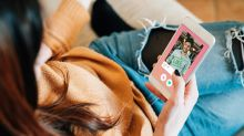 The bizarre COVID pick up line that went viral on Tinder in 2020