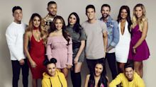 Geordie Shore S14 cast confirmed with EIGHT new members