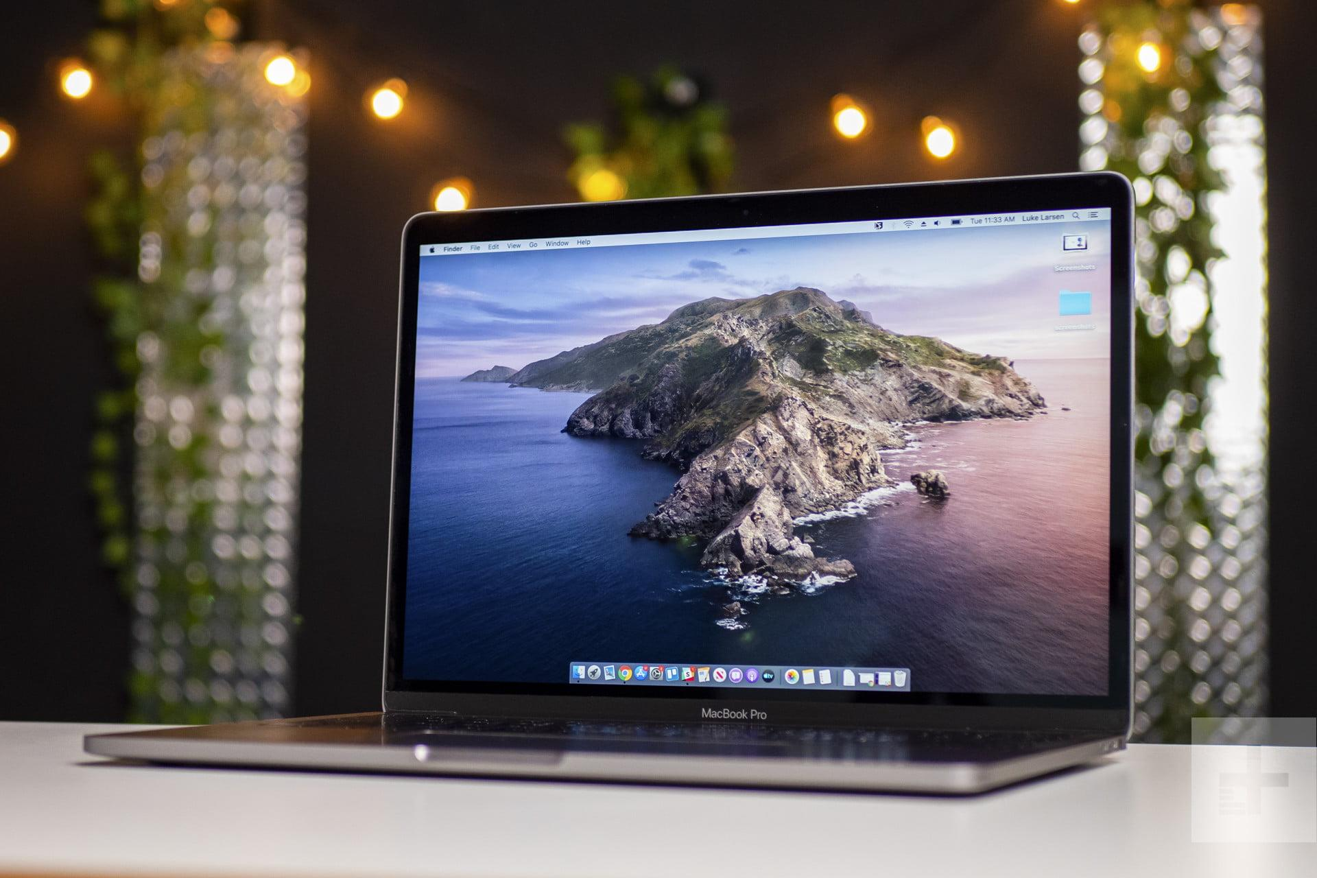 MacOS Catalina: Everything you need to know about the latest