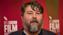 'Kill List' Director Ben Wheatley Lands Brexit-Themed Zombie Drama 'Generation Z' At Channel 4