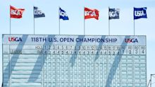 Follow the final round of the 118th U.S. Open live on Yahoo Sports