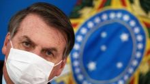 'The virus can kill anyone': families condemn Bolsonaro's claim young people face little risk