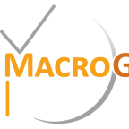 MacroGenics Announces Presentations at the 2021 AACR Annual Meeting