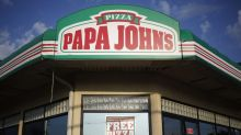 Shaquille O'Neal Called In to Assist Papa John's Corporate Makeover