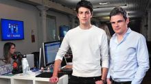 Oscar Health has a vision of fairer pay for doctors and clearer pricing for patients