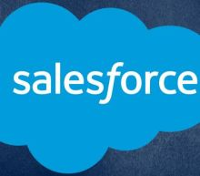 Salesforce (CRM) Q3 Earnings & Sales Top, Lifts FY18 View