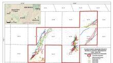 Laramide Resources Announces 51 Million Pounds Mineral Resource Estimate on the Church Rock Uranium Project