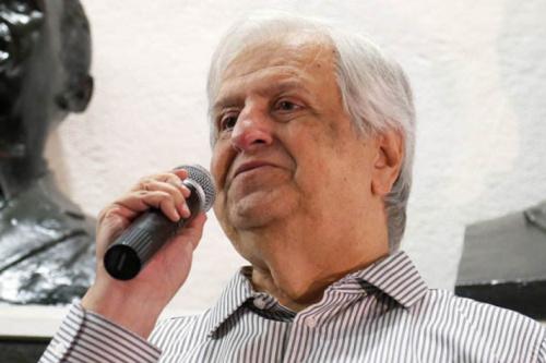 Santos vai à Conmebol exigir segurança e cobrar arbitragem