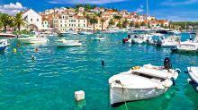 A postcard from Hvar – the sleepy Croatian island that's refound its charm
