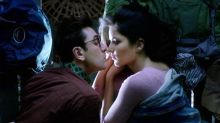 Ranbir Kapoor on his breakup news with Katrina Kaif: Whatever I felt at that time, I'm over it