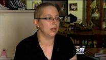 Woman Claims She Was Fired From Starbucks During Cancer Struggle