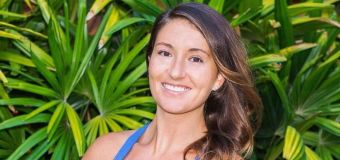 Hiker found alive after 2 weeks lost in Hawaii forest