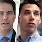 Republican candidates trying to have it both ways on Obamacare