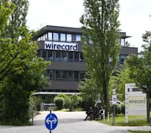 Deutsche Bank Accounting Head Is Aim of Wirecard Complaint