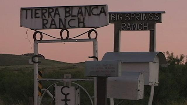 Ranch for Troubled Teens Investigated for Child Abuse