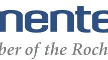 Genentech Presents New 2-Year Data for Evrysdi (risdiplam) in Infants With Type 1 Spinal Muscular Atrophy (SMA)