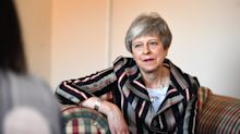 Theresa May set to reject calls to define Islamophobia as a type of racism