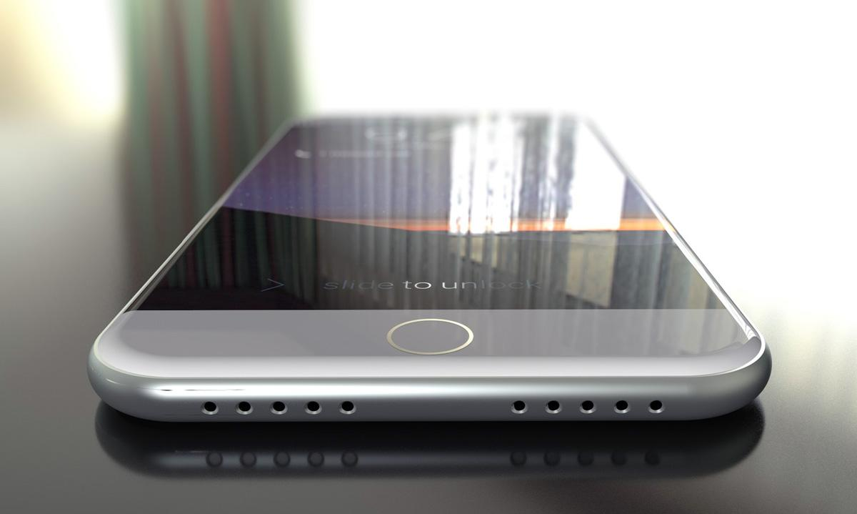innovative design 4a470 646ad How Apple could fix the iPhone 7 headphone jack issue it's creating