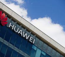 U.S. War on Huawei Begins to Turn After Europe's Rough Year