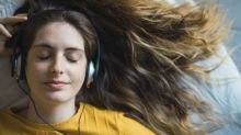 Are headphones 'made for women' really necessary?