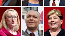 Labour Should Hold Leadership Hustings In Towns It Lost, Not Big Cities, Urge MPs