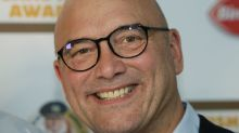 'MasterChef' judge Gregg Wallace goes viral for Instagram comments on wife's page